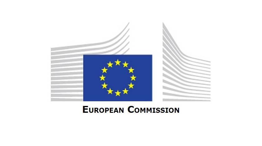 Nouveau règlement européen pour Janvier 2009