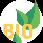 pour consommer bio